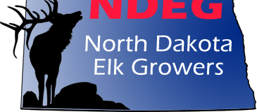 American Elk Product Foundation